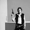 spud66cat: (Han Solo)