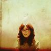 spud66cat: (Laura-cylon detention)