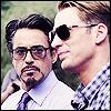 bradygirl_12: (steve--tony (sunglasses))