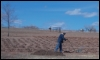grokrathegreen: Restoring degraded land. (Default)