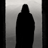 half_light: (HP - Snape alone) (Default)