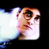 spud66cat: (HP: Harry)