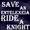 volition: ([vesperia] text - save an entelexeia)