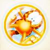 spud66cat: (Garfield-bubble)