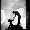 spud66cat: (Micky-silhouette)