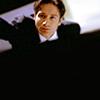 spud66cat: (XF-Mulder-look)