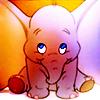 spud66cat: (Dumbo)