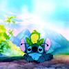 spud66cat: (Stitch-frog on head)