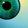 vid_commentary: VC - Eye Ball (community, Eye Ball, Vid)