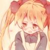 hullonurse: (Bunny was a pervert.)