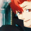 penny: (Baccano! claire is fabulous)