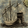 potted_music: (ship)
