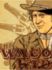 waco_jim: (Drawn)