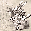 potted_music: (mad rabbit)