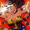 unitology: credit: paintable at lj (《DC COMICS | WONDER WOMAN》)