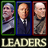 samantilles: (SG-1: Hammond-Bra'tac-Jacob Leaders)