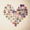 autumnjaide: (※ {♥} : heart photos)