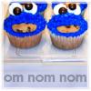 tatsutahime: (Cookie!)