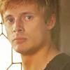 not_a_clotpole: (My Sad Face)