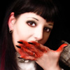 cupcake_goth: (tasty blood)
