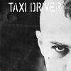 taxidriver: (TDR_Half)