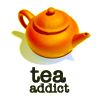 spud66cat: (Tea addict)