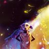 spud66cat: (HP-Dobby)