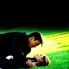 hecatescurse: (castle | i love you kate)