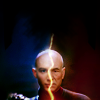 spud66cat: (Star Trek-Nemesis)