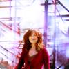 spud66cat: (BSG-Laura-red dress)