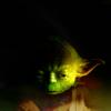 spud66cat: (Star Wars-Yoda)
