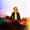 spud66cat: (Doctor Who-River Song)