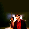 hecatescurse: (firefly | give up this life of crime)