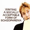 erinm_4600: (writing)