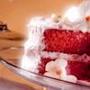 erinm_4600: (cake)