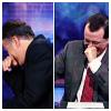 erinm_4600: (Stewart/Colbert)