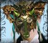 dragonofgrey: (Masquerade Draco)