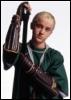 dragonofgrey: (Quidditch, Broom)
