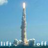 john: (::liftoff)