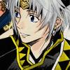 falenandawn: ([commander] Yes Lym?)