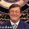 john: (::indeed)