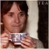 a_d_medievalist: a gift from ancarett (tea)