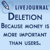 ssurgul: (Money Deletion)