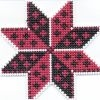 mrs_sweetpeach: (My red and black eight-pointed star)