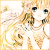 kalasyra: By:  Me (yellow)