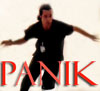 panik: (DW - Fanfic Two)