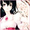 kalasyra: By:  Me (anime)