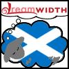 loriel_eris: Scottish Dreamsheep (Scotland)