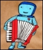 emchy: (accordionbot)
