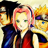 kiwi_socks: (Naruto // NaruSasuSaku // Together)